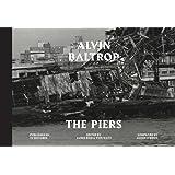 Alvin Baltrop: The Piers