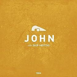 43 John - 1984