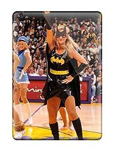 Caitlin J. Ritchie's Shop Cheap 5325391K565423073 los angeles lakers cheerleader nba comics superhero batman wonder woman NBA Sports & Colleges colorful iPad Air cases