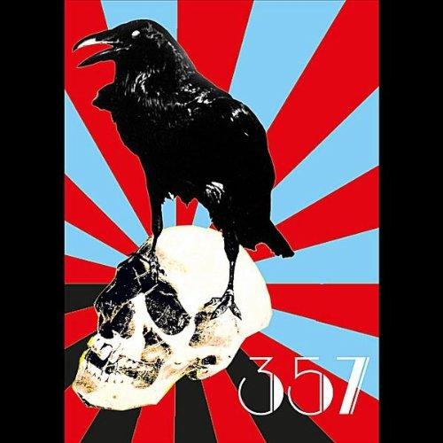 51MNjeirUmL._SS500.jpg