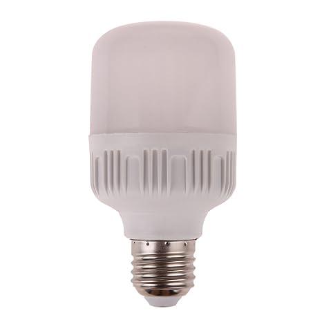 Starnearby E27 - Bombilla LED (5 W, 14 W, 18 W, 28