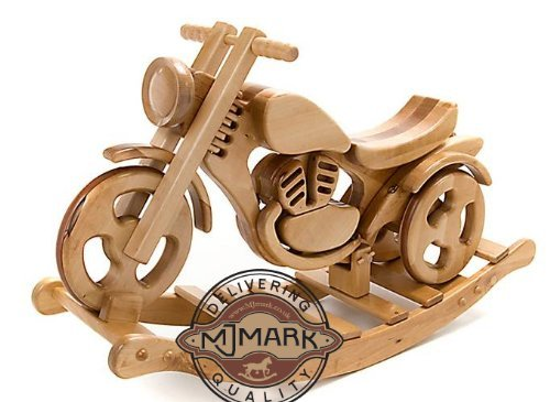 rocking-and-ride-on-bike-rocking-horse-rocking-motorbike-rocking-toy-vesta-by-mjmark
