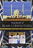 img - for Encyclopedia of Islam in the United States: Volume 1 book / textbook / text book