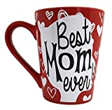 best seller today KINREX Gifts for Mom - Birthday Gifts...