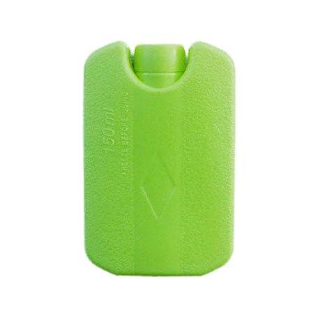 Compra DDU Mini Caja de Reciclar Bolsas de Hielo Bolsa ...