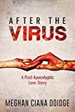 Bargain eBook - After the Virus