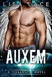 Free eBook - Auxem