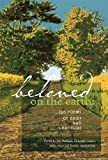 img - for Beloved on the Earth: 150 Poems of Grief and Gratitude book / textbook / text book