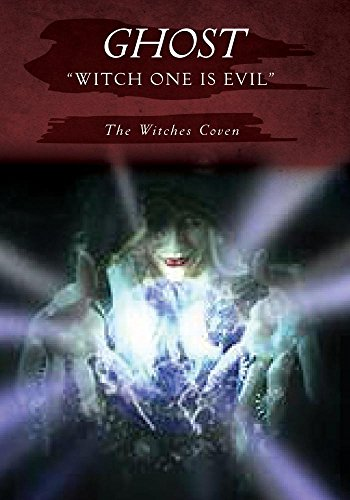 Witch One is Evil by Devil Dog Film & Movie Productions