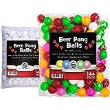 144 Beer Balls