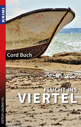 flucht-ins-viertel-krimi-kriminalromane-und-thriller-einschliesslich-psychothriller