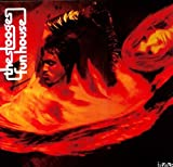 Stooges: Fun House [Vinyl LP] (Vinyl)