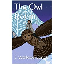 The Owl Room