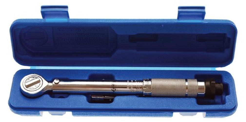 BGS 961Clé dynamométrique, 10(3/8), 13, 6–108, 5Nm, adaptateur à 12, 5(1/2) 10(3/8) 6-108 5Nm adaptateur à 12 5(1/2)