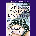 Emma's Secret | Barbara Taylor Bradford