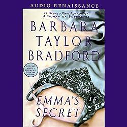 Emma's Secret
