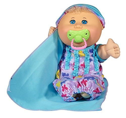 cabbage-patch-kids-125-naptime-babies-blonde-hair-blue-eye-girl-lavendar-sleep-sack