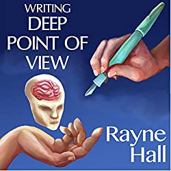 Writing Deep Point of View