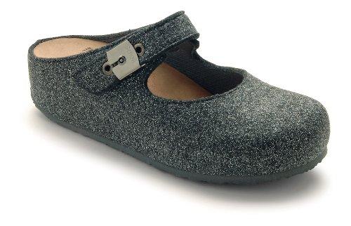 super populaire 89357 5a37f Scholl , Chaussons pour Femme: Amazon.fr: Chaussures et Sacs