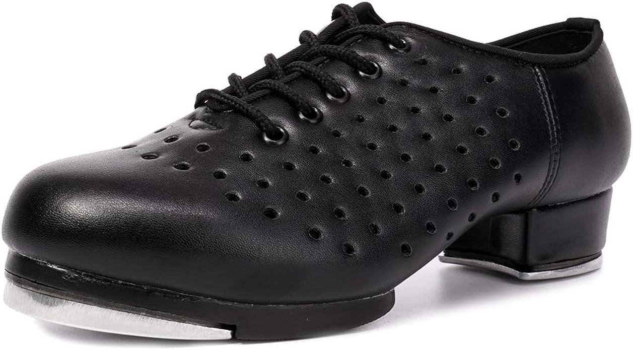 Big Kid) Dance Class Tap Shoes