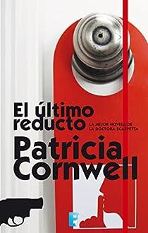 El último reducto par Cornwell