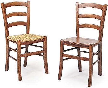 ameublement La Chaise et Paesana Structurehêtre ymNnw8v0OP