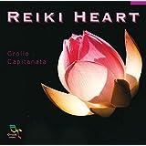 Reiki Heart