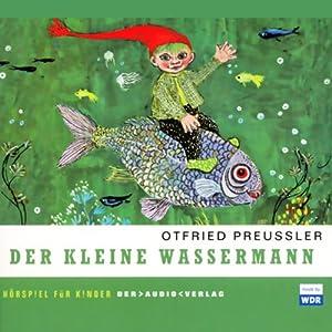 Der kleine Wassermann Performance