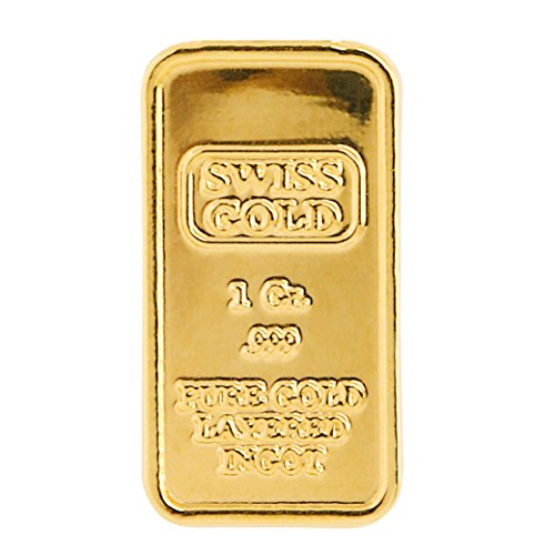 Buy gold swiss coins