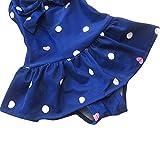 Taiycyxgan Baby Toddler Girls One-Piece Swimsuit
