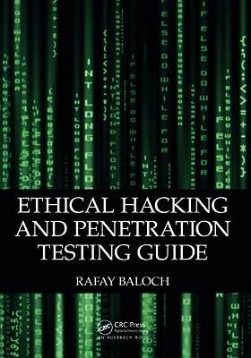 amazon promo code india hack