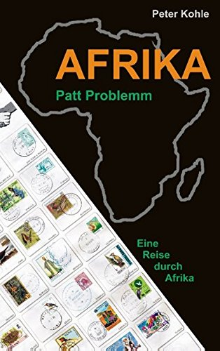 Afrika - Patt Problem