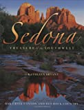 img - for Sedona: Treasure of the Southwest book / textbook / text book