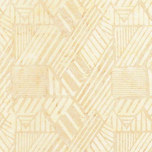 Timeless Treasures United Tonga Batiks Trust Rattan Tiles