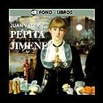 Pepita Jimenez   Juan Valera