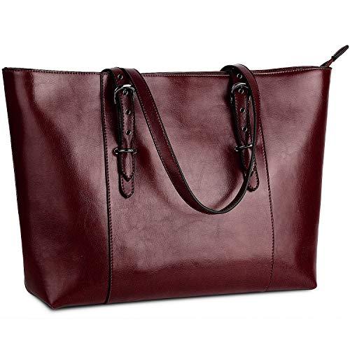 Vintage Style Handbags - 8