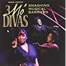 3 Mo' Divas (Smashing Musical Barriers)
