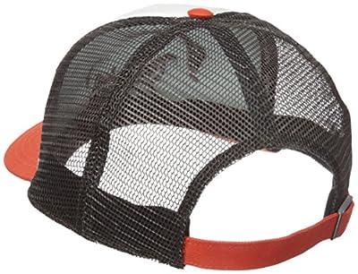 NFL Women's Glimmer Captain CF Strap Hat