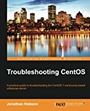 Troubleshooting CentOS