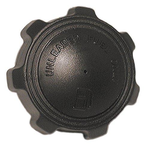 Gas Tractor - Stens 125-400 Fuel Cap, Replaces AYP: 140527, 197725, 425162, 430220, 581075501, Husqvarna: 532140527, 532197725, 532425162, 2