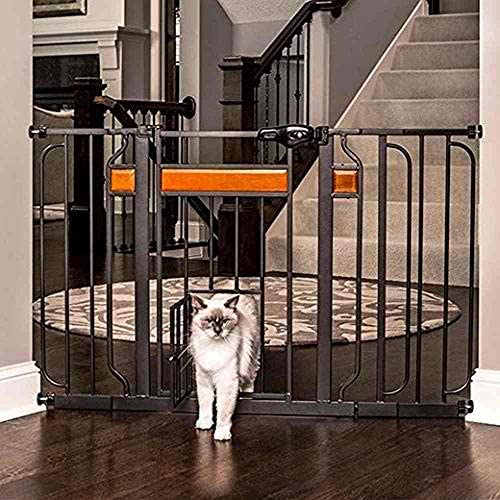 Carlson Pet Products Design Small
