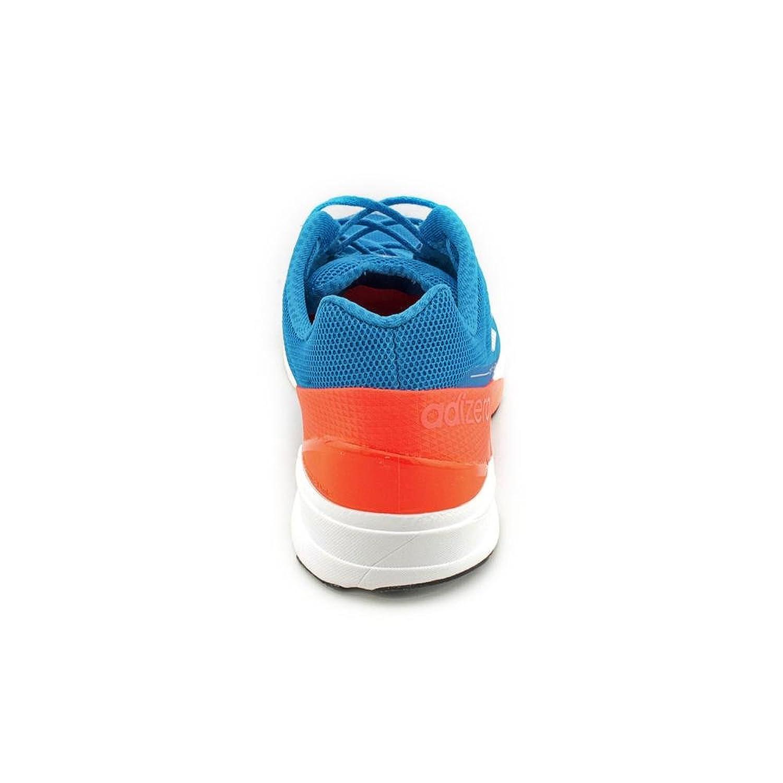 Adidas Adizero Fjær 2,0 Menns
