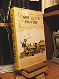 Union Pacific Country, Robert G. Athearn, 0803208588