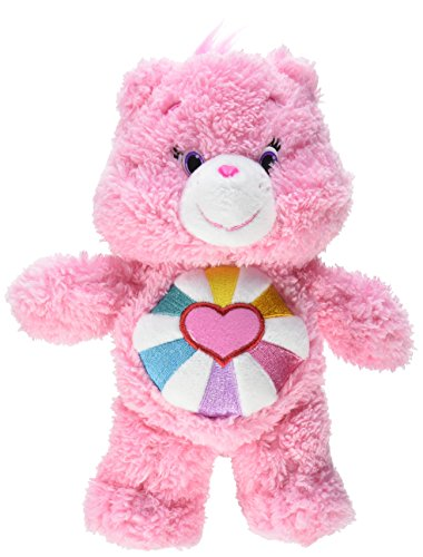 plush care bears - 8