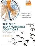 Building Bioinformatics Solutions 2nd edition