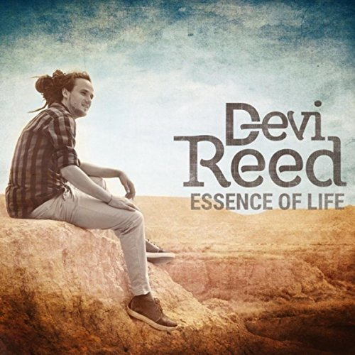Devi Reed-Essence Of Life-PROMO-CD-FLAC-2017-YARD Download