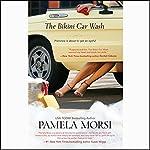 The Bikini Car Wash | Pamela Morsi
