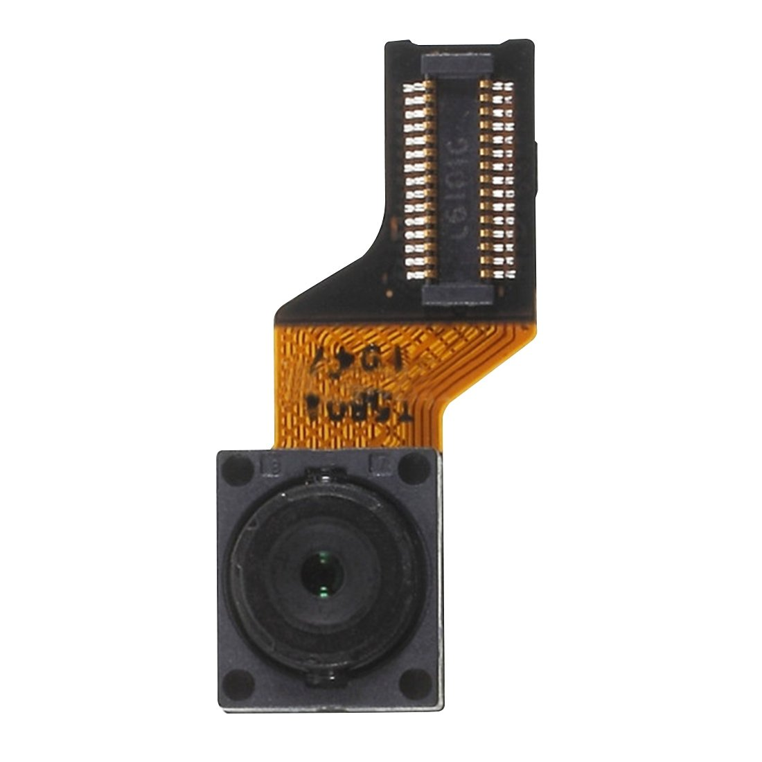 KANEED Camera Series Replacement Parts, Front Facing Camera Module for LG G5 / H850 / H820 / H830 / H831 / H840 / RS988 / US992 / LS992