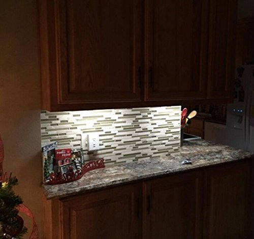 lighting led under cupboard d cabinet