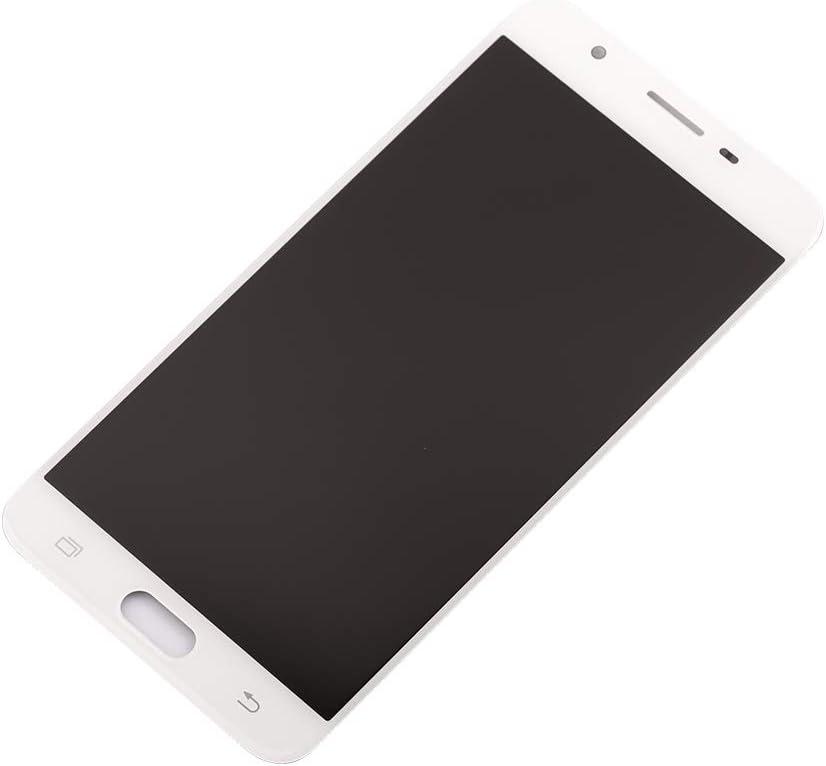 Pantalla LCD para Samsung Galaxy J7 Prime G610 G610F G610M.